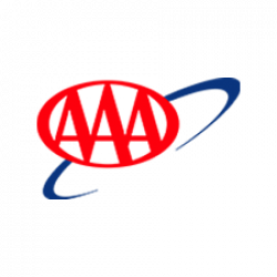 aaa-logo-small.png