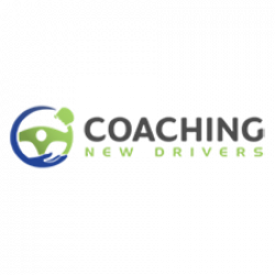 coaching-new-drivers.png